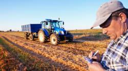 Αφορολόγητες οι ενισχύσεις για βιολογική γεωργία και κτηνοτροφία, αλλά αιτία ένταξης στα