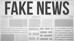 The Deadly Danger Of Fake News And How Ordinary Citizens Can Combat