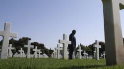 Délaissé depuis 2011, le cimetière chrétien de Carthage Byrsa sera bientôt