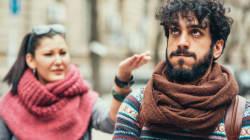 9 phrases que les hommes mariés ne sont plus capables
