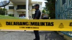 Μαλαισία-Βόρεια Κορέα: Κλιμάκωση της διπλωματικής έντασης με τους πολίτες των δύο χωρών να είναι εκατέρωθεν