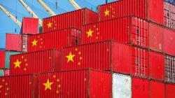 중국의 '사드 보복' 구인공고가 교묘해지고