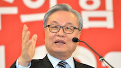 인명진, '탄핵 인용되면 자유한국당 동정론