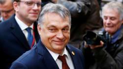 Η Ουγγαρία επαναφέρει το μέτρο της συστηματικής κράτησης προσφύγων και