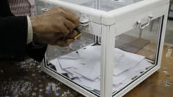 Législatives 2017: Accord entre l'Algérie et le SG de la Ligue arabe sur la mission des