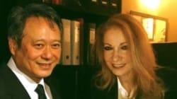 Η Πέμη Ζούνη απαντά για την υπόθεση των «επεξεργασμένων φωτογραφιών» με τον Ανγκ Λι και ζητά
