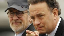Le nouveau film de Steven Spielberg avec Meryl Streep et Tom Hanks ne va pas plaire à Donald