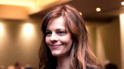 Αχτσιόγλου στο Bloomberg: Συλλογικές συμβάσεις για να αποφύγουμε τα