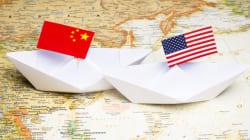 Al Jazeera: Θα μπορούσε η Κίνα να ανταγωνιστεί τις ΗΠΑ σε επίπεδο αμυντικών