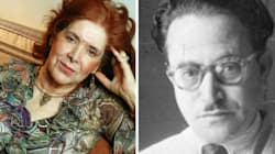 Colloque international sur deux écrivains algériens ce mois-ci à