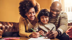 Do We Focus On The Wrong Thing When Encouraging Parents Back To