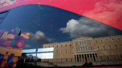 Αισιοδοξία για τεχνική συμφωνία στο Eurogroup της 20ης