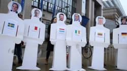 160 ΜΚΟ εγκαλούν τους ηγέτες της ΕΕ και ζητούν να σταματήσουν να αντιγράφουν ξενοφοβικές, λαϊκίστικες