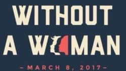 Γυναίκες και στις 5 ηπείρους απεργούν και δηλώνουν: «Αν οι ζωές μας δεν αξίζουν τίποτα, παράγετε χωρίς