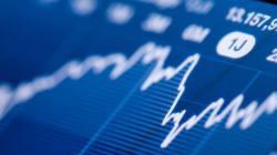 Finances: Lancement d'un master professionnel en économie