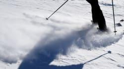 Δύο σκιέρ νεκροί από δύο χιονοστιβάδες στις γαλλικές