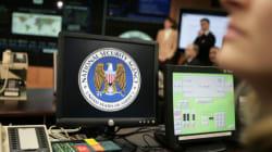Σάλος από τις αποκαλύψεις ότι η CIA μπορεί και διεισδύει σε κινητά, υπολογιστές και «έξυπνες»