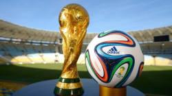 Coupe du monde 2026: Vers une organisation conjointe entre le Maroc, l'Espagne et le