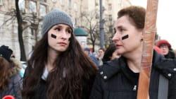 Οι ανισότητες γυναικών και ανδρών στην Ευρώπη και η περίπτωση του Πολωνού