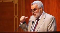 Parlement: L'utilité des questions orales remise en