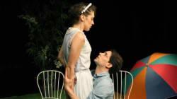 Les pièces à ne pas manquer au Festival de théâtre de