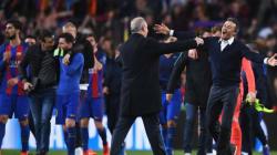 Un exploit historique: Barcelone renverse le PSG