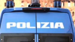 Ιταλία: 13χρονος έχασε την ζωή του ενώ προσπαθούσε να βγάλει selfie με φόντο τραίνο εν