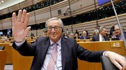 Το ΕΛΚ πιο κοντά στο σενάριο για Ευρώπη «πολλών