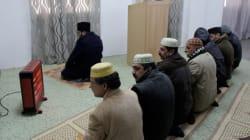 21 ahmadis arrêtés à Tiaret par la