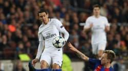 La psychologie a étudié l'excès de confiance en soi en partie fatal à Paris face au FC