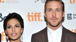 Αυτός είναι ο λόγος που η Eva Mendes δεν συνόδευσε τον Ryan Gosling στα