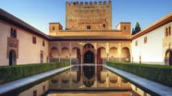 Les 10 plus beaux monuments arabo-musulmans