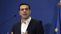 Τσίπρας: Υπόθεση όλης της Ευρώπης η άμεση επαναφορά των συλλογικών διαπραγματεύσεων στην