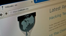 Παγκόσμια συνθήκη για προστασία της ιδιωτικότητας ζητά ειδικός του ΟΗΕ, μετά τις αποκαλύψεις του WikiLeaks για τη