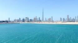 Dubai - Leading The Way In