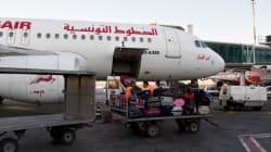 Tunisair en bas du classement des meilleures compagnies aériennes au