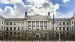 Le Bundesrat refuse le renvoi des demandeurs d'asile