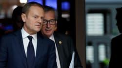 Σύνοδος Κορυφής: Προ των πυλών η Ευρώπη των πολλών ταχυτήτων. Οι αντιδράσεις των ανατολικών