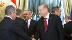 Nihat Zeybekçi: