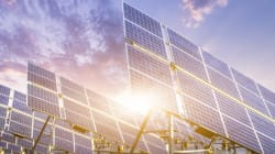 L'appel d'offre sur le méga-projet solaire lancé la fin du