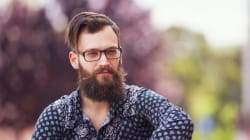 Annoying Archetypes: The Hipster