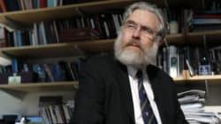 Le généticien George Church, docteur Frankenstein du 21e