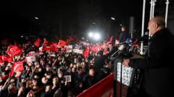 Die Angst vor der anderen Meinung: Warum Redeverbote den Populismus
