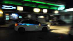 Επιμένει να μην ομολογεί το κίνητρο ο αστυνομικός που εκτέλεσε οδηγό ταξί στην