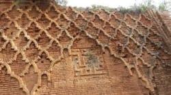 Près de Khémisset, deux sites historiques menacés à cause de