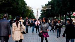 Tounes Tetnafes : journée sans voiture, dimanche, au centre ville de