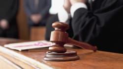 Κατηγορούμενος για παιδική πορνογραφία έριξε το φταίξιμο στα φάρμακα για το Πάρκινσον και γλίτωσε τη