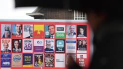 Τι φοβούνται οι Ολλανδοί. Οι εκλογές που βάζουν σε δοκιμασία το