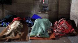 Ιταλία: Έρευνα της δικαιοσύνης σε βάρος 30 που ζήτησαν οικονομική ενίσχυση ως άστεγοι, χωρίς να