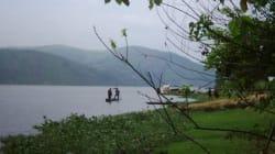 Engagement de COP22: un Fonds bleu pour conserver la forêt et stimuler l'économie